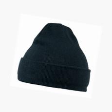 Купить шапку ирвин в интернете черную