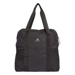 06bde07d0412 Спортивные сумки с логотипом. Купить оптом для команд, клубов ...