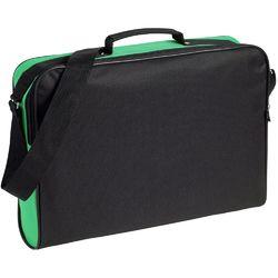 61739480b068 Сумки, портфели и папки оптом в Москве. Нанесение логотипа под заказ