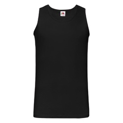 майка мужская valueweight athletic vest 165