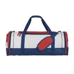 19fd8fe9996c Спортивные сумки с логотипом. Купить оптом для команд, клубов ...