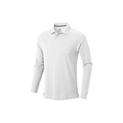b8d53a2df43949f Рубашка поло
