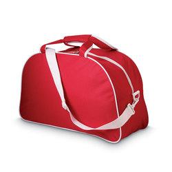 4ba3931682db сумка для спорта и отдыха