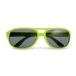 солнцезащитные очки и аксессуары купить оптом под заказ
