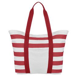 e8e8da72aa59 Купить пляжные сумки. Продажа оптом в Москве. Гарантия, доставка