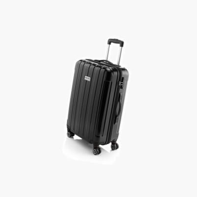 Роликовые чемоданы плюшевые рюкзаки купить