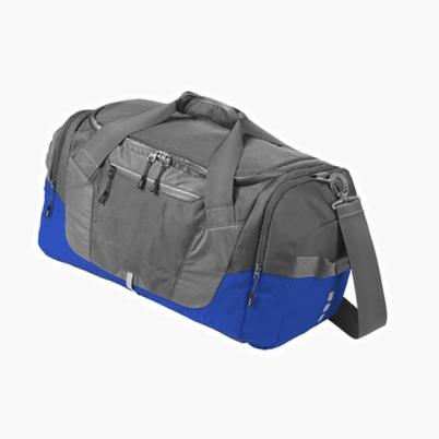 Сумка-рюкзак для нанесения логотипа дердидас рюкзаки 2014 в екатеринбурге