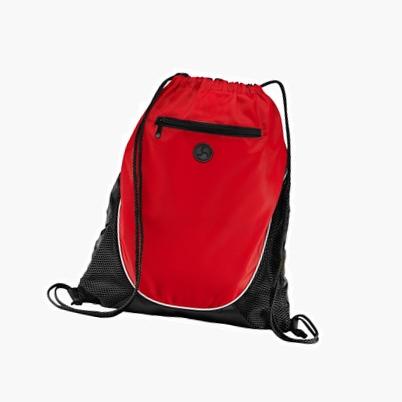 Рюкзак сувенирная продукция школьный рюкзак для мальчика первоклассника