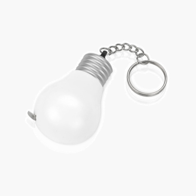 Брелок-рулетка лампочка что необходимо для открытия казино