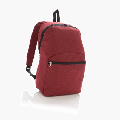 Рюкзаки с нанесением нейлон опт сумки и чемоданы медведково каталог