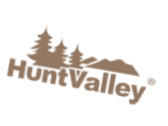 Hunt Valley