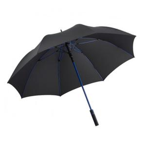 Зонт golf umbrella FARE-Style синий