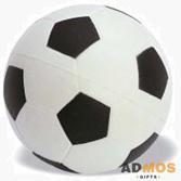 Антистрессовый мячик