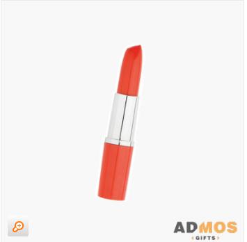 шариковая ручка «Губная помада»