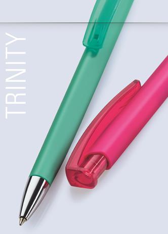 Пластиковые ручки UMA