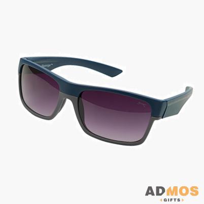 очки Slazenger