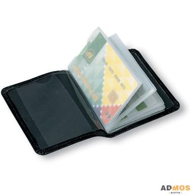 бумажник для кредитных карт