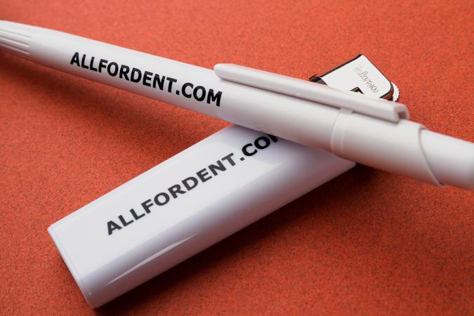 allfordent.com