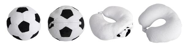 Подушка-трансформер