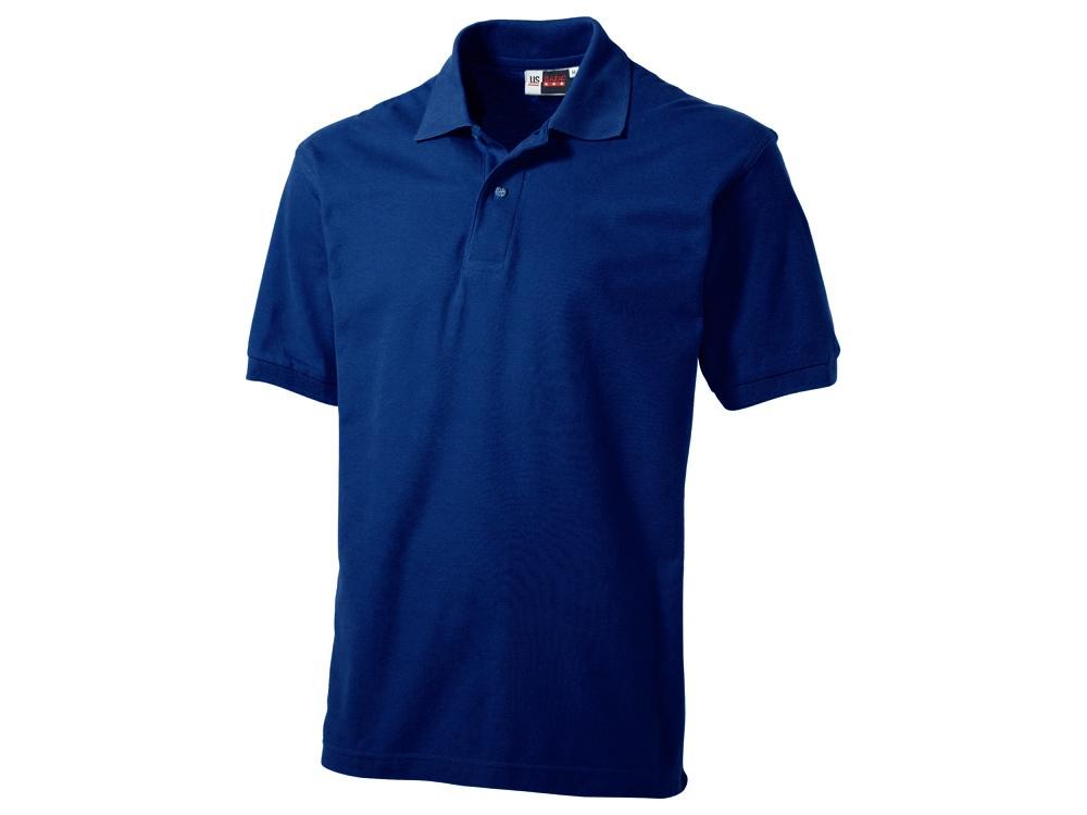 cc718ad07609da4 Рубашка поло